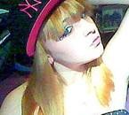 Nouveau Départ blonde le retour =)