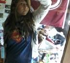 Superman :D