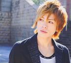 Yusuke <3