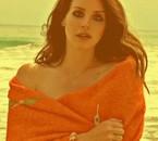 """L'album """"Honeymoon"""", pour accompagner notre automne !"""