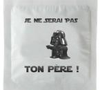 bin oui !!