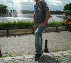 midou 2012