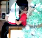 28/12/12 ♥ Diamazo ♥