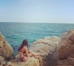 HOLIDAYS 2012 <3