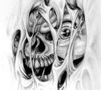 les tattoo que je voudrai me faire