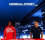 WWW.MONDIAL-STREET.COM