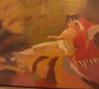 mis pintures