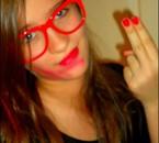 2011 --> Bataille de rouge à lèvres. (y)♡