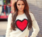 Cher Lloyd ---> So Cute ♥