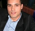 Mike Weedzila