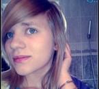 Amoureuse .. ! :$ ♥