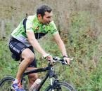 Run & Bike Elouges 2014
