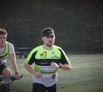 Run&Bike Péronnes
