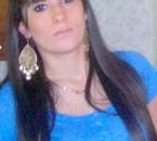 Mam'Zell Vanessaa