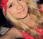 21mai2013-Mon amour de ma vie.♥