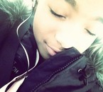 Willow Smith ...Instagram