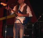 concert iaco paradox 27 09 2011
