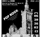 concert IACO 17 decembre 2011 hotel de la musique