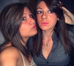 [ 2011 ],avec la Meilleur Amie