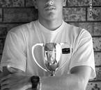 Kelly Slater Jeune champion