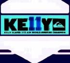 KEBLAR / KELLY