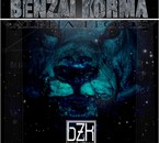 BENZAI KORMA DISCOGRAPHIE
