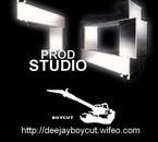 1D PROD STUDIO