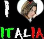 viva italia moitie