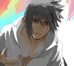 Sasuke ♥