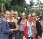 GALA 2011 ♥