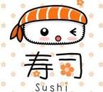 Sushi MIAM (l)