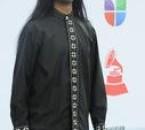 Anand Bhatt Latin Grammys