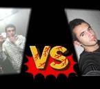 mi hermano vs mi