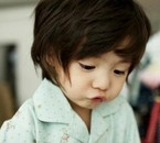 trop cute!