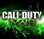 MW3 SR PS3