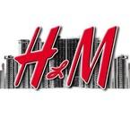 Modèle HLM