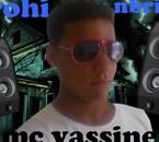 mc-yassine-rap