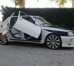 jolie voiture que j aime