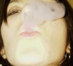 Fume avant que la vie ne te fume ! ♡
