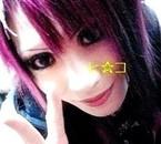 Hiko (ヒコ) → danger☆gang ♥