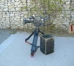 camera pblv