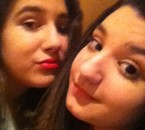 Elle&Moi ; Rolala <3