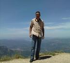 le roi berber
