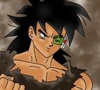 D.Manga ...it's me