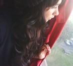 Photos~