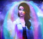 et la seule transformation Sims 2 → Sims 4 réussie est ...