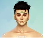 Sims 4 ESSAIS