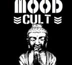 Mood Cult