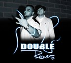 double rima