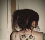 Roxane ♥